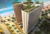 Cần bán căn hộ 1 PN 5* đang cho thuê 18tr/tháng mặt tiền sông Hàn, Đà Nẵng - LH 0935.38.48.27