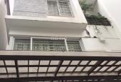 Bán nhà phố Kim Mã 5 tầng, 87m2, ô tô vào nhà, mặt tiền 7m