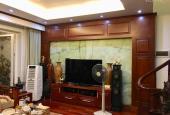Bán gấp nhà Bằng Liệt, Linh Đàm, 50m2, 4 tầng, MT 6m, 2.7 tỷ.