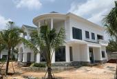 Parami Hồ Tràm nơi nghỉ dưỡng tránh xa chốn đô thị.Vừa nghỉ dưỡng vừa tạo lợi nhuận 40% trong 5 năm