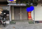 Bán gấp Nhà MTKD đường Tây Sơn, P. Tân Quý , Q. Tân Phú :
