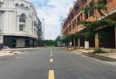 Bán nhà biệt thự, liền kề tại Dự án Khu phố thương mại Mai Anh, Trảng Bàng, Tây Ninh diện tích 320m2 giá 640 Triệu