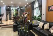 Bán nhà đẹp nhất Nguyên Hồng, Đống Đa 95m2, lô góc ô tô đỗ, nội thất đỉnh 17 tỷ, 0905597409