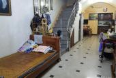 Gia chủ cần bán nhà khu tập thể đại học Hà Nội 75m2 x 3 tầng, LH Mr Tiến 0835515455