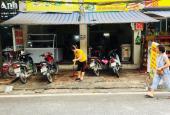 Bán nhà đất phố Xuân La 91m2 vị trí kinh doanh văn phòng sầm uất, ngay cổng Đại học Nội Vụ - 15 Tỷ