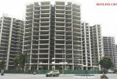 Mở bán chính thức 2 tòa G1 và L3 của dự án Chung cư No15,16 Sài Đồng, full nội thất cao cấp