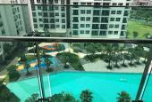 Bán căn hộ Sadora Sala Q2 - 88m2 - giá 5.95 tỷ