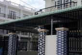 Bán nhà tại đường hoàng phan thái,chính chủ,shr,cách chợ bình chánh 1,5km