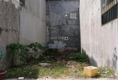 Bán đất gần KCN Hố Nai 3 sổ hồng riêng, thổ cư, giá 870tr, LH 0961.124.875