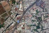 Gấp!Cần cho thuê mặt bằng VỊ TRÍ ĐẸP, GIÁ RẺ tại Dương Vương, Bình Tân
