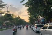 Chính chủ bán nhà Đào Tấn, quận Ba Đình, 59m2, ngõ ô tô, kinh doanh giá 7.5 tỷ