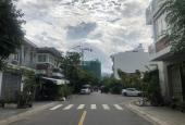 Bán đất VCN Phước Hải xây tự do gần chung cư CT4, giá 3.8 tỷ. 0966838679