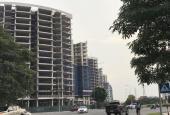 Chính thức ra mắt 2 tòa đầu tiên G1 và L3 dự án được mong chờ nhất Long Biên - Chung cư No15, No16