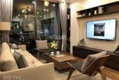 Bán căn hộ chung cư tại Dự án The Zei Mỹ Đình, Nam Từ Liêm, Hà Nội diện tích 93m2 giá 3.9 Tỷ