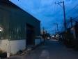 Cần bán xưởng mới xây tại quận Bình Tân, TP HCM, giá tốt.