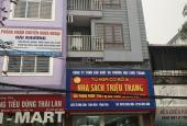 Chính chủ cần bán lô nhà đất tại phường Liên Bảo, TP Vĩnh Yên, tỉnh Vĩnh Phúc, giá tốt