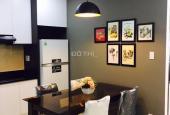 Bán gấp căn hộ Saigonres Plaza, 2 PN, 2 WC, full nội thất, giá 3.17 tỷ căn góc, LH 0849498165