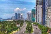 Bán đất lô góc 163.8m2, đường Phan Văn Hớn & Nguyễn Đăng Tuyển, Sơn Trà, Đà Nẵng. Giá siêu đầu tư