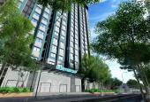 Căn hộ Thịnh Gia Tower, Bến Cát, Tân Định, Bình Dương, giá chỉ từ 16,5 tr/m2, liên hệ: 0964 898 627