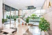 Officetel Millennium Quận 4 - Giá trị vàng khi đầu tư căn hộ văn phòng hạng A trung tâm Sài Gòn