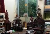 Bán nhà mặt phố tại đường Nguyễn Lân, Phường Phương Liệt, Thanh Xuân, Hà Nội, DT 66m2, giá 7.2 tỷ