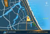 Bán đất nền dự án tại Dự án Đà Nẵng Pearl, Ngũ Hành Sơn, Đà Nẵng diện tích 100m2 giá 32000000 Triệu