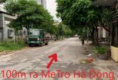 Cần bán nhà 5 tầng, nằm cạnh khu dịch vụ Văn Phú
