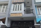 Bán nhà hẻm 49 Bùi Quang Là, Gò Vấp, Tp. HCM