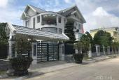 Bán đất tại  Dương Kinh, Hải Phòng diện tích 200m2 giá 7 Triệu/m² - 0377.370.924