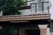 Bán nhà HXH đường Thạnh Xuân 25, Thạnh Xuân, Quận 12, ngay UBND phường, giá chỉ 3,6 tỷ