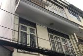 Bán nhà mặt phố  An Dương Vương, Phường Phú Thượng 100m2 giá 17 Tỷ nhà đẹp