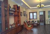 Cần bán nhà mặt tiền đường Nguyễn Xuân Khoát, 5x23m 5 tầng cực đẹp