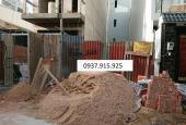 HOT Bán lô đất hem xe tải Phan Anh - Q.Tân Phú - 5,3x16m 5.7 tỷ  TL