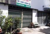 Nhà HXH Nguyễn Văn Săng, Quận Tân Phú, nhà cấp 4, DT 10x30m, giá 24 tỷ TL