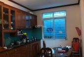 Cho thuê nhà riêng 5 tầng Đức Giang, Long Biên. 200m. Giá: 15 triệu/ tháng Lh: 0984.373.362