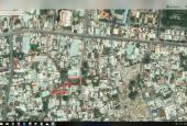Bán đất đường Nguyễn Trung Nguyệt, Bình Trưng Đông (1012.6m2), 45 triệu/m2, tel 0918481296