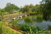 Cần bán 6000m2 đất có khuôn viên đẹp, tại Xã Liên Sơn, Lương Sơn, Hòa Bình.