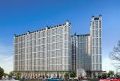 Lợi nhuận thu về 300 triệu/năm khi đầu tư căn hộ officetel tại The Lotus Center, Tây Hồ