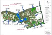 Cần Bán lô 100m2 hướng Đông Nam đường 16,5m2 tại KĐT Nam Vĩnh Yên. LH: 0985.158.831