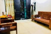 Bán nhà riêng tại Đường Phú Diễn, Phường Phú Diễn, Bắc Từ Liêm, Hà Nội diện tích 52m2 giá 2 Tỷ