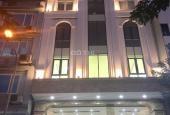 Bán nhà mặt phố Ngọc Hồi, Giải Phóng: 180m2, MT 10m, kinh doanh đỉnh, 10.5 tỷ, 0379.665.681