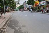Bán nhà mặt phố Sài Đồng, 70m2, cấp 4, mặt tiền 4m, giá 8.4 tỷ