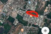 Bán đất trung tâm P. Long Trường, 30tr/m2, rẻ hơn Long Phước