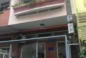 Cho thuê phòng và mặt bằng Văn Phòng BAO ĐIỆN tại Hẻm 479 Phan Văn Trị Q Gò Vấp