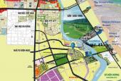 Bán đất tại khu đô thị 7b, điện ngọc, điện bàn, quảng nam, diện tích 137.5m2