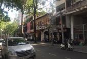 Cho thuê nhà MT Hồ Tùng Mậu, P.Bến Nghé, Q.1, DT 4x30m, 4 lầu, giá 160tr/th