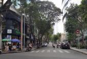 Cho thuê nhà MT Võ Thị Sáu, P. Đa Kao, Q.1, DT 9x25m, 1 lầu, giá 196.903tr/th