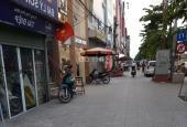 Bán gấp Đất mặt phố Phạm Văn Đồng x Hoàng Quốc Việt: 125m2, MT8m QUÁ ĐẸP, chỉ 24 Tỷ, 0379.665.681