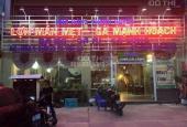 Cho thuê mặt bằng kinh doanh đường Phùng Hưng, Hà Đông, 240m2, mt 12m