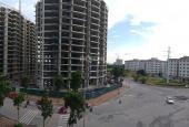 Chính thức mở bán 2 tòa G1 và L3 tại chung cư cao cấp LeGrand Jardin NO15-16 view Vinhome Riveside